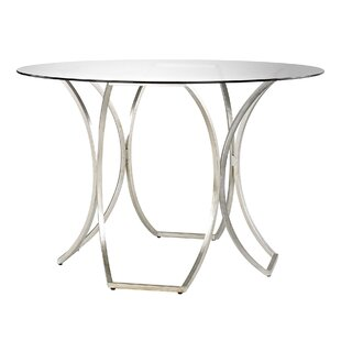Mercer41 Todmorden Console Table