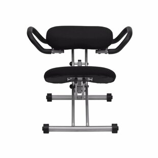 Kneeling Chair by Offex Comparison