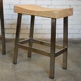 Amya Bar & Counter Stool by Union Rustic