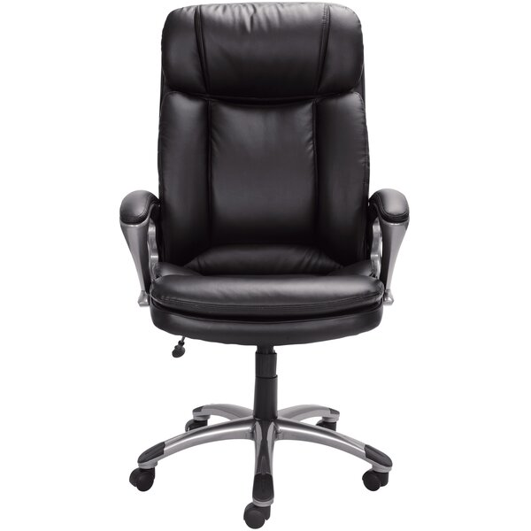 grey leather executive office chair. grey leather executive office chair