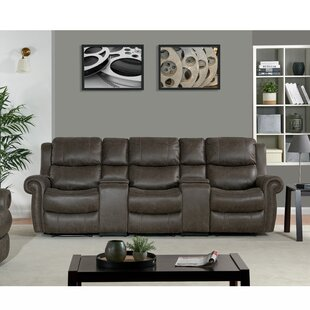 Amazing 3 Seat Rolled Arm Wall Hugger Recliner Sofa Andrewgaddart Wooden Chair Designs For Living Room Andrewgaddartcom