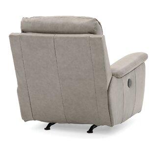 Westpoint Recliner by Palliser Furniture