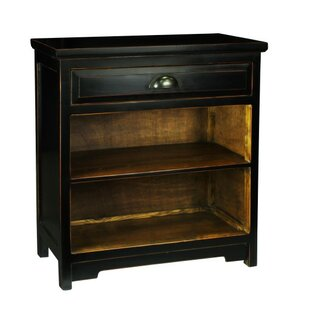 Porthos Home Vermont 1 Drawer Nightstand
