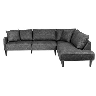 Janine Sectional