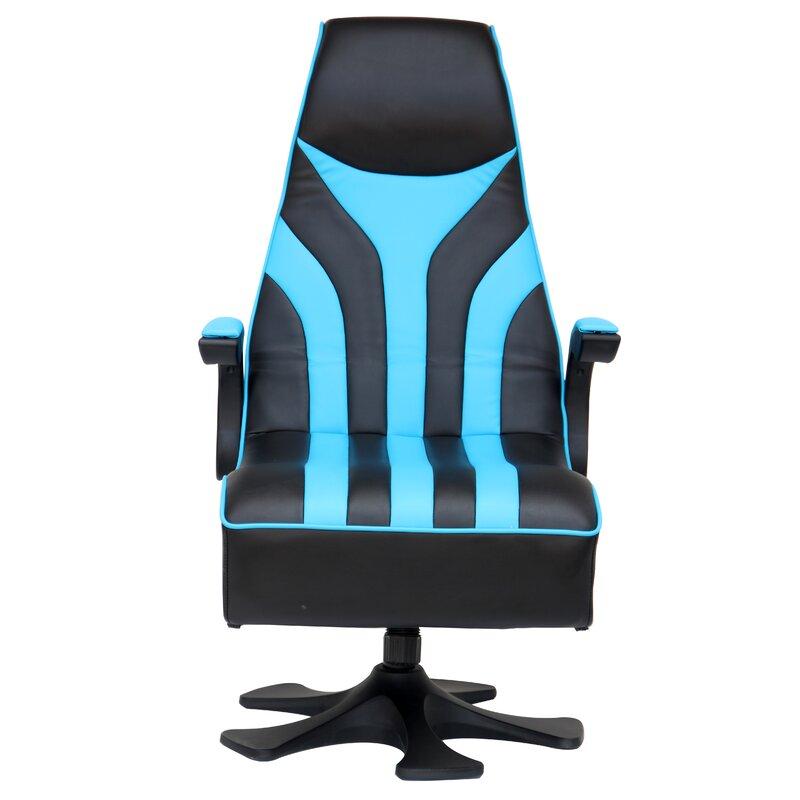 Latitude Run Wireless Gaming Chair & Reviews | Wayfair