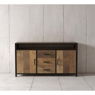 Beckmann Dining Sideboard Foundry Select