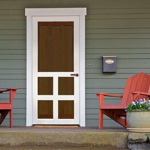 Home interior door pictures.