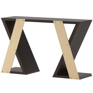 Willebroek Console Table