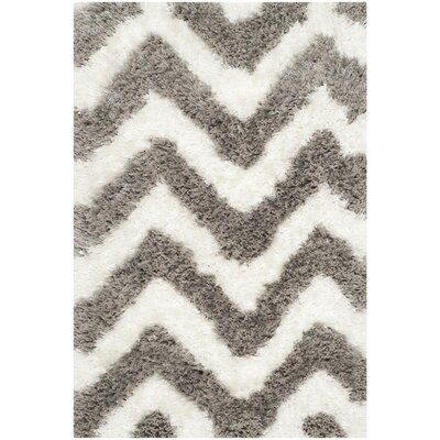 2 X 3 Gray Amp Silver Cotton Rugs You Ll Love In 2020