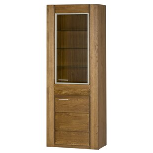 Ashraf Display Cabinet By Alpen Home