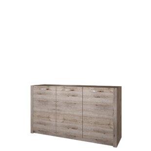 Fulford Sideboard