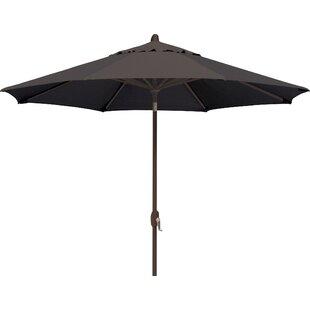 SimplyShade Lanai 9' Market Umbrella