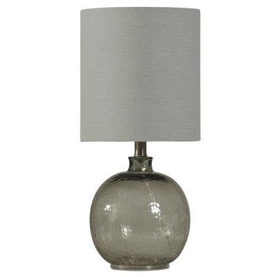 Glass Table Lamps Joss Amp Main