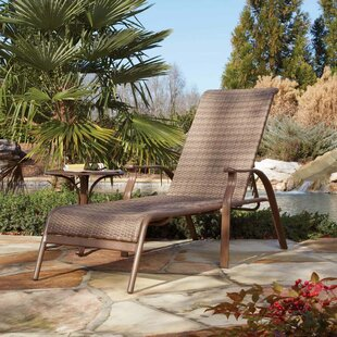 Island Cove 2 Piece Lounge Set