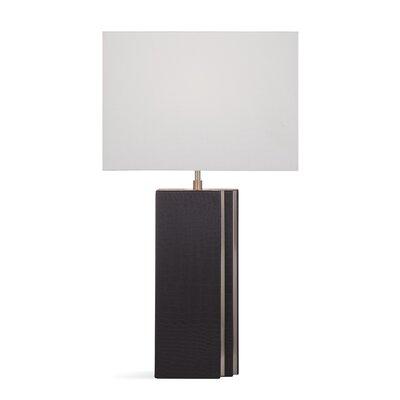 """Orren Ellis Lyric 29"""" Table Lamp"""
