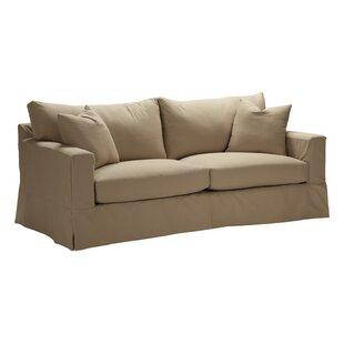 Buying Kingsteignt Sleeper Sofa by Darby Home Co Reviews (2019) & Buyer's Guide