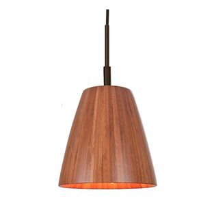 Woodbridge Lighting Sorg Adnap 1-Light Co..