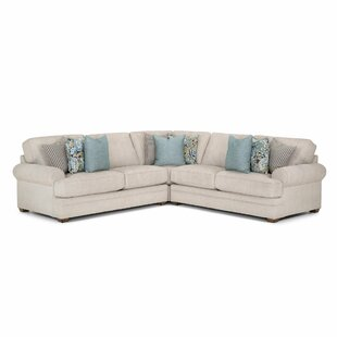 Zareen Sectional