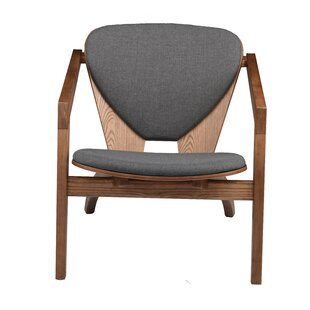 Corrigan Studio Westley Armchair