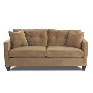 Gatewood Sofa