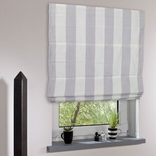 Haro Folding Bath Screen | Wayfair.co.uk