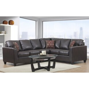 Eatman Sectional