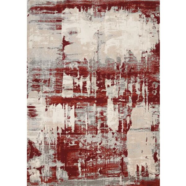 3 X 5 Area Rugs You Ll Love Wayfair