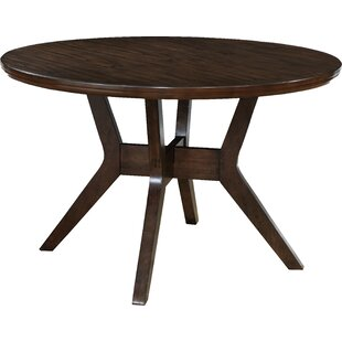 Corasen Dining Table