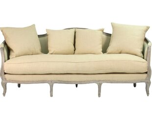 Shop Maison Sofa by Zentique