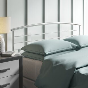Kenley Headboard By 17 Stories