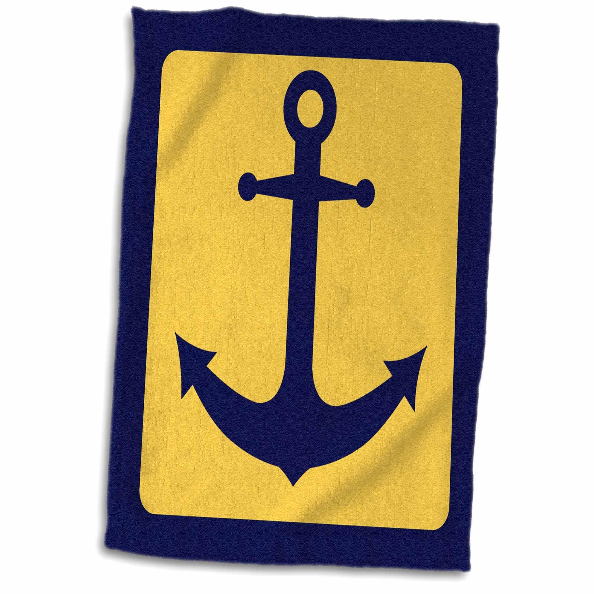 Anchor Kitchen Towels You Ll Love In 2021 Wayfair