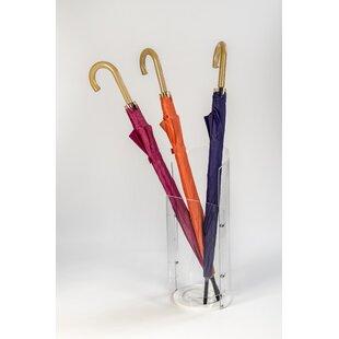 Mathieu Umbrella Stand By Ebern Designs