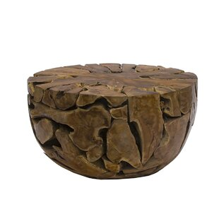 Alexei Coffee Table By Union Rustic