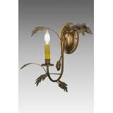 Luxury Antique Copper Wall Sconces Perigold