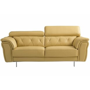 Rushford Loveseat