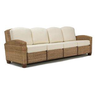 Hollier Sofa