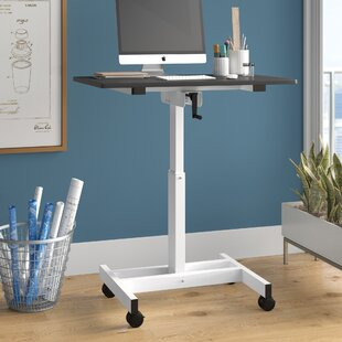 Standing Desk by Luxor 2019 Sale