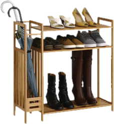 Exceptionnel Shoe Storage