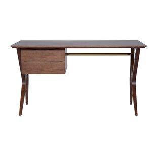 Cleobury Desk