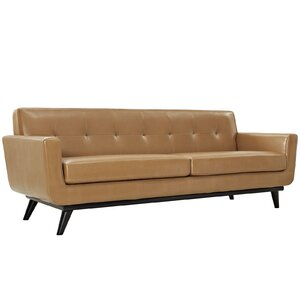 Saginaw Sofa
