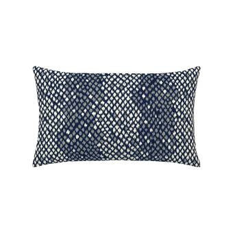 Bloomingville Square Pillow Cover Insert Reviews Perigold
