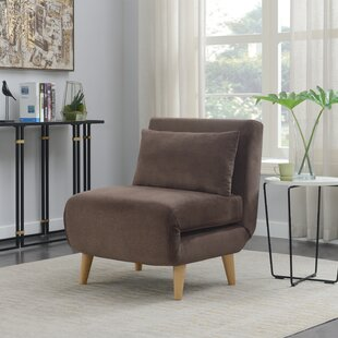 Convertible George Oliver Accent Chairs You Ll Love In 2021 Wayfair