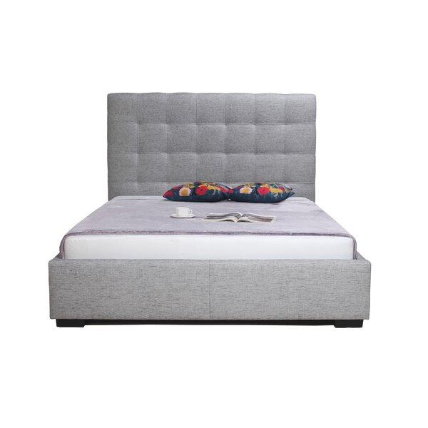 Hydraulic Lift Storage Bed | Wayfair
