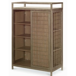 Affordable Price Metal Sports Armoire by Rachael Ray Home Reviews (2019) & Buyer's Guide