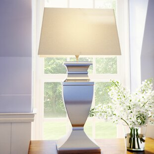 Best Magnusson 31 Table Lamp By Darby Home Co