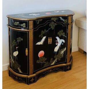 Charney Sideboard By Bloomsbury Market