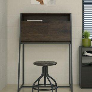 Arian Secretary Desk
