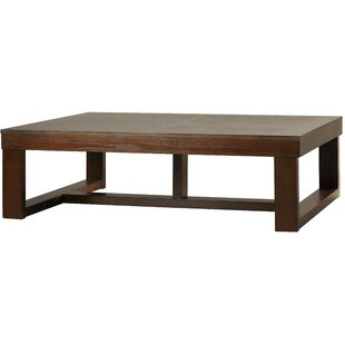 Cranmore Coffee Table