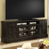 Athena TV Stand for TVs up to 78 by Darby Home Co