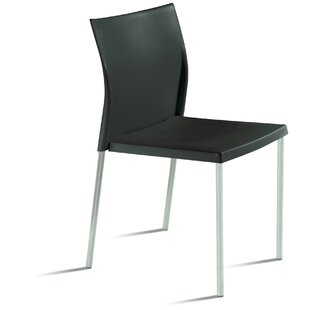 Moye Dining Chair (Set Of 2) By 17 Stories